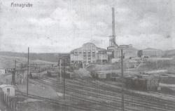 Annagrube 1941 r.